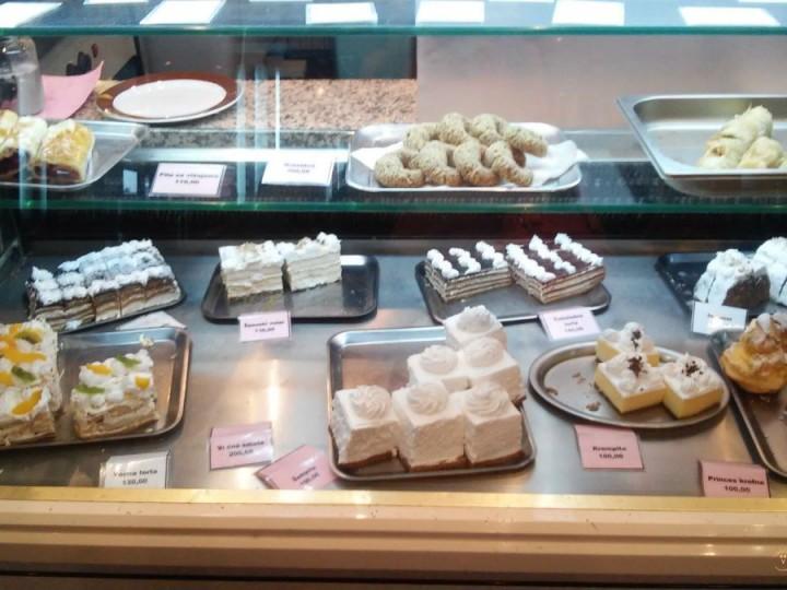 Diese 3 Köstlichkeiten musst du in Kruševac probiert haben
